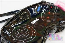 Galaxxxy | SEGA Mega Drive ★ Controller Bag