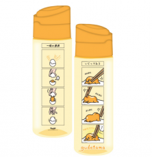 SANRIO | Waterbottle ★ Gudetama