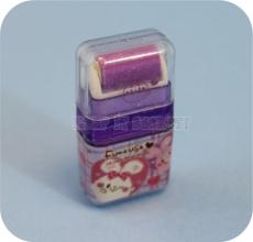 KAMIO | Fuwausa ★ Sweet Scented Eraser Roller