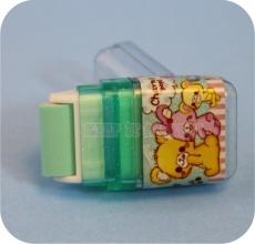 KAMIO | Charming POPS ★ Sweet Scented Eraser Roller