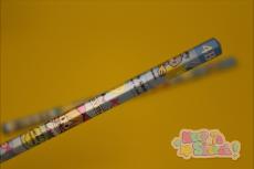 Secret Teatime | 4B Pencil ★ KAMIO