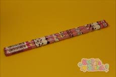 Mochi Mochi Panda | 6B Pencil ★ KAMIO