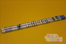 Mochi Mochi Panda | Rainbow Pencil ★ KAMIO