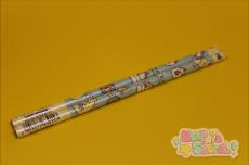 Chibi Shiba | HB Pencil ★ KAMIO