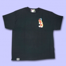 KiDPUP G-Dog T-Shirt ★ NUEZZZ