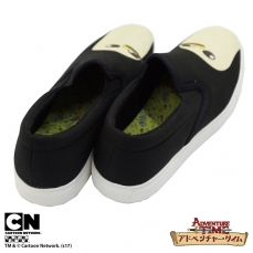 Gunter Slip-on shoes  ★ Galaxxxy x Cartoon Network