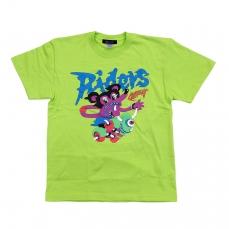 Galaxxxy | Rat Rider ★ T-Shirt