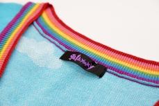 Galaxxxy | Rainbow Sky ★ Cardigan