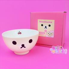 Korilakkuma ★ Rice Bowl | San-X