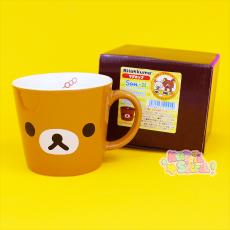 Rilakkuma Mug ★ San-X