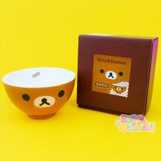 Rilakkuma ★ Rice Bowl | San-X