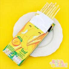 Mango Pocky ★ Glico