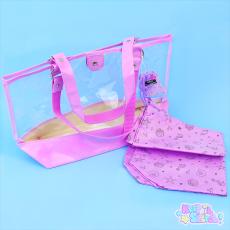 Beach Bag ★ KAMIO