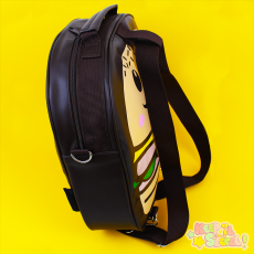 Sir Burger Bag ★ JUIZY WOOZY