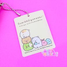 Sumikko Gurashi ★ Coin Purse | San-X